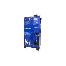 Купить Генератор азота для накачки автомобильных шин NORDBERG NG12013