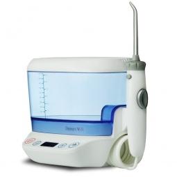 Купить Ирригатор полости рта Matwave Clean Pro V-20B