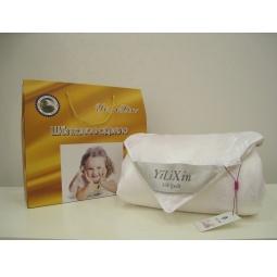 Купить Одеяло шелковое детское 110х140 25147 YiLiXin /Иликсин