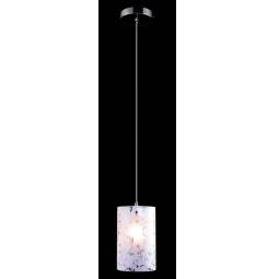 фото Подвесной светильник Eurosvet 1129 1129/1 хром Eurosvet