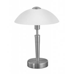 Купить Лампа настольная 85104