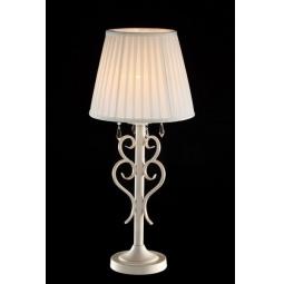фото Настольная лампа Maytoni Elegant 8 ARM288-00-G Maytoni