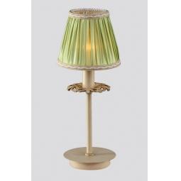 фото Настольная лампа Maytoni Elegant 11 ARM325-00-W Maytoni