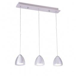 Купить Подвесной светильник IDLamp 394/3-LEDWhite IDLamp