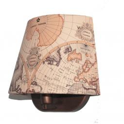 фото Бра Favourite Mappa 1122-1W Favourite