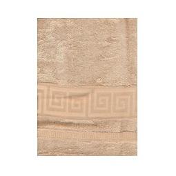 Купить Банное полотенце 'Arya' Ephus AR_F0007681_2
