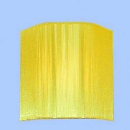 фото Настенный светильник Citilux CL923 CL923017 Citilux