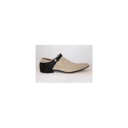 Купить Автопятка HeelMate для мужской обуви