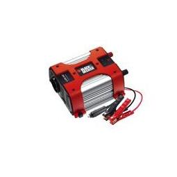 Купить Инвертор тока black&decker 750Вт