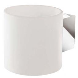 Купить Настенный светильник Arte Lamp Interior A7860AP-1WH Arte Lamp