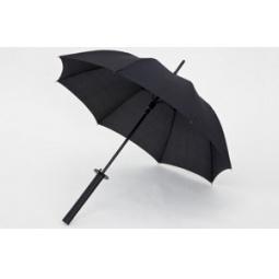 Купить Зонт *Самурай*
