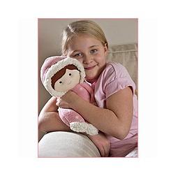 Купить Кукла-грелка БЕЛЛА