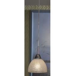 фото Подвесной светильник Lussole Zungoli LSF-1606-01 Lussole