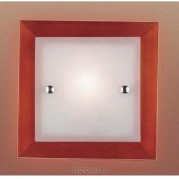 фото Настенный светильник Sonex Ferola 1242 Sonex