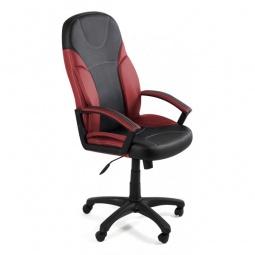Купить Кресло компьютерное 'Tetchair' TWISTER