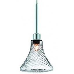 фото Подвесной светильник Divinare Giulia 1146/01 SP-1 Divinare