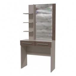 Купить Стол туалетный 'Гранд-Кволити' Азалия 4-2512