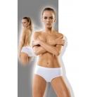 Купить Трусы женские Classic Comfort Cotton белые    HI00230