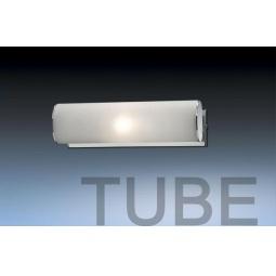 Купить Подсветка для зеркал Odeon Tube 2028/1W Odeon