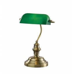 фото Настольная лампа Odeon Tres 2224/1T Odeon