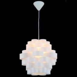 фото Подвесной светильник Favourite Heller 1588-1P Favourite