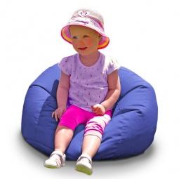 """Купить Детское кресло """"Children"""" Blue"""