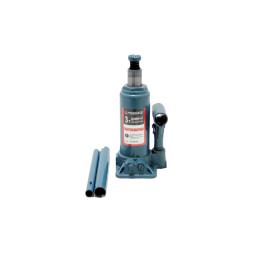 Купить Домкрат бутылочный FORSAGE 90304, 3т с клапаном (h min 180мм, h max 350мм)