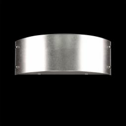 фото Настенный светильник Lightstar Cupola 803524 Lightstar
