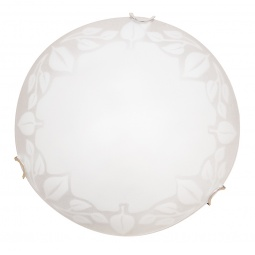 Купить Настенный светильник Arte Lamp Leaves A4020PL-2CC Arte Lamp