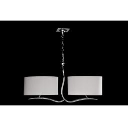 фото Подвесной светильник Mantra EVE 1130 Mantra