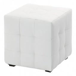 Купить Пуф 'Мебель Трия' Токио 59257