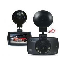 Купить Видеорегистратор автомобильный AVS VR-805-A7