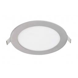 фото Потолочный светильник Favourite Flashled 1342-12C Favourite