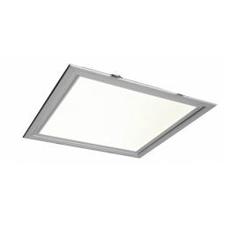 фото Встраиваемый светильник Favourite Flashled 1524-12C Favourite