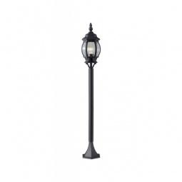 Купить Наземный высокий светильник 'Brilliant' Istria 48685/06