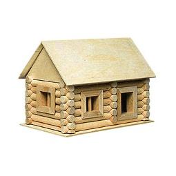 Купить Деревянный конструктор VARIO