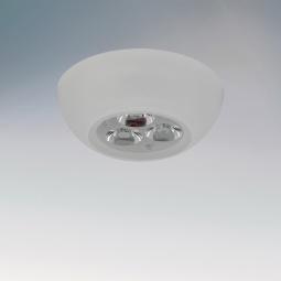 фото Светодиодный светильник Lightstar Artico 070213 Lightstar