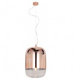 фото Подвесной светильник Lussole Loft LSP-9666 Lussole