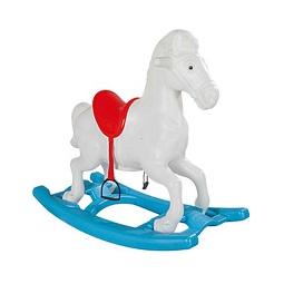 Купить Лошадка-качалка WINDY HORSE