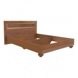 Купить Кровать двуспальная 'Любимый Дом' Александрия 625170.000