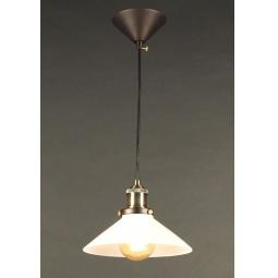 фото Подвесной светильник Citilux Эдисон CL450102 Citilux