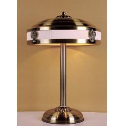 фото Настольная лампа Favourite Cremlin 1275-3T Favourite