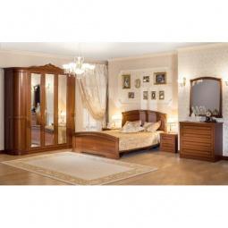 Купить Гарнитур для спальни 'Любимый Дом' Валенсия