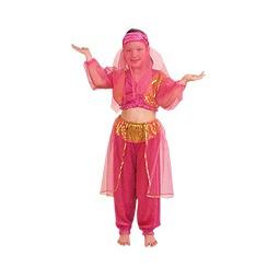 Купить Арабская танцовщица, рост 128