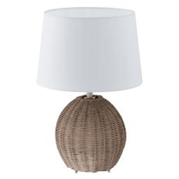 Купить Настольная лампа Eglo Roia 92913 Eglo
