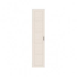 Купить Дверь распашная 'Мебель Трия' Токио ПМ-131.00.01 И