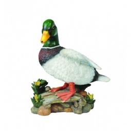 Купить Садовая фигура 'Feron' K5240/E52 06124