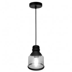 фото Подвесной светильник Lussole Loft LSP-9688 Lussole