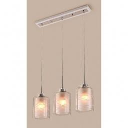 фото Подвесной светильник Citilux Румба CL159130 Citilux