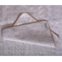 Купить Коврик стандартный – КВРс (45 x 42 см)
